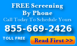 schedule your free hypnosis screening today at columbus ohio weight loss center 855-669-2426